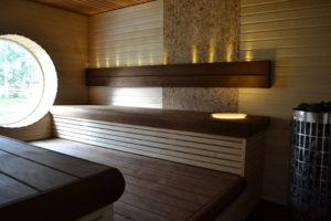 saunamaja esimene korrus (1)