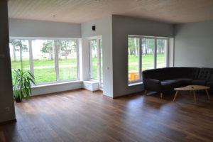 saunamaja esimene korrus (3)