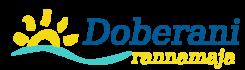 doberan-logo